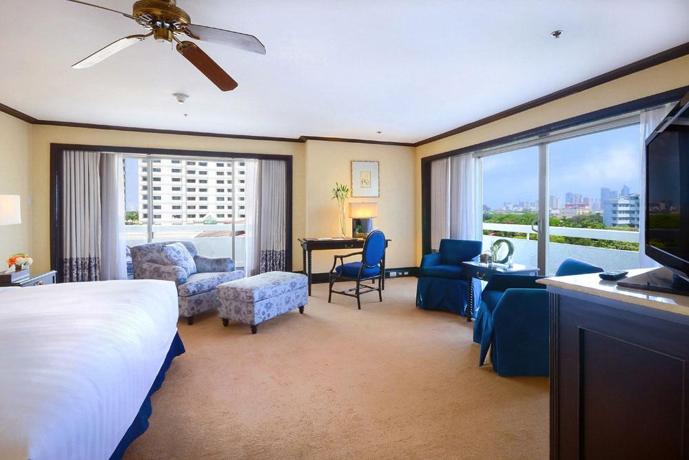Midas Hotel and Casino Junior Grande