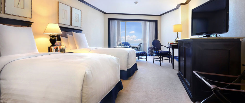 Midas Hotel and Casino Accommodation Offers