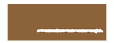 EHM-logo-2015