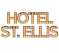 hotelstellis_new