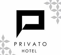 privatohotel