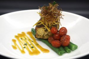 midas-grouper-fillet