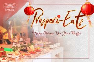 Prosperi-Eats-Web