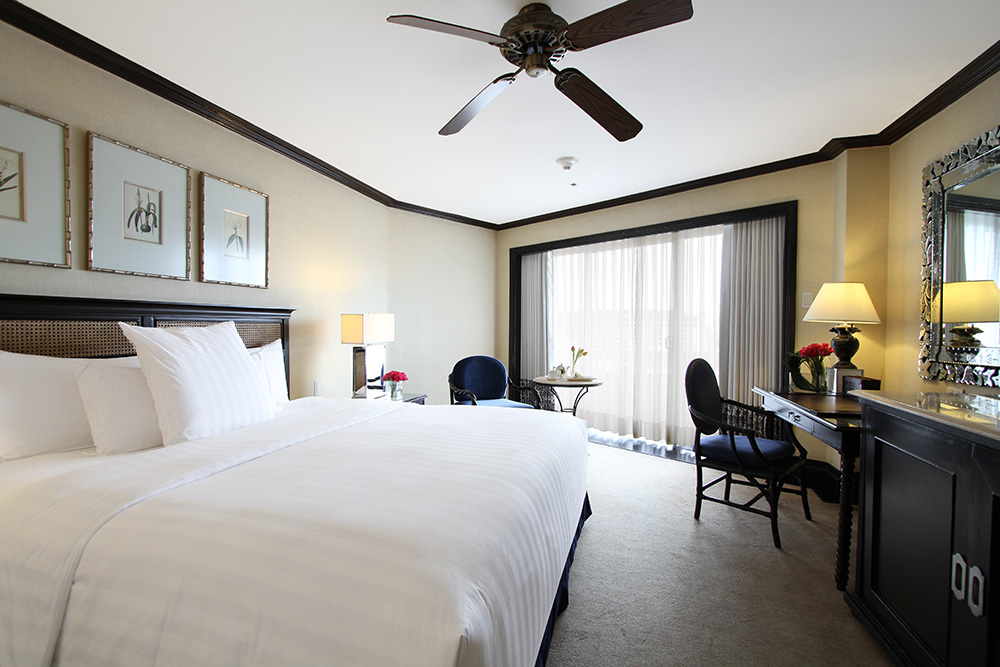 Deluxe-room-King-Size